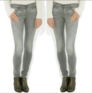 C of H Avedon Jeans